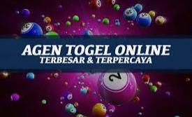 Taruhan Situs Judi Togel